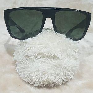 B&L Ray-ban Sunglasses